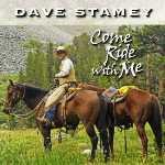 Dave-Stamey-2