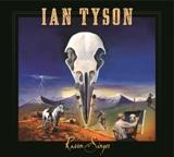 Ian-Tyson-2