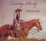 Trinity-Seely-1