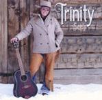 Trinity-Seely-2